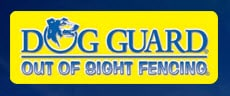 Dog Guard Logo